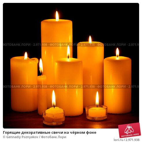 leneem candle Muench kreuzer candle company, syracuse, new york 32 likes home decor.
