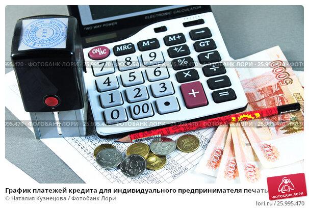 купить ип для кредита банки онлайн киров