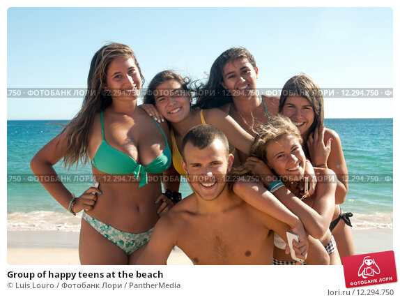 Нудисты порно семья фото