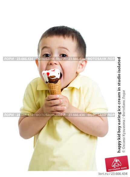 Хочу постоянно сыр морковку черный хлеб и мороженое это к мальчику или к девочке