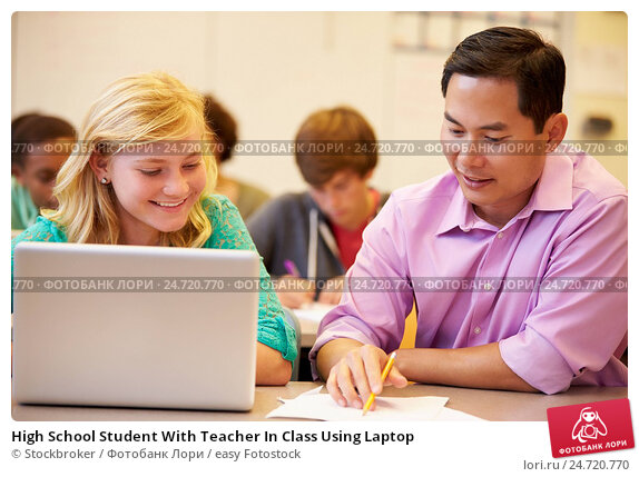 attend graduate school essay Personal essay samples for graduate school i knew that it was not what i wanted to do and once i committed myself to attending school and realized that i.