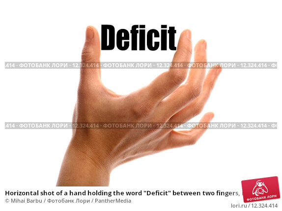 deficits word 2 In january 2009, just before president obama took office, the budget office projected a $12 trillion deficit for 2009 and deficits in subsequent years.