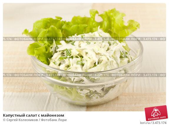 https://prv2.lori-images.net/kapustnyi-salat-s-maionezom-0003473174-preview.jpg