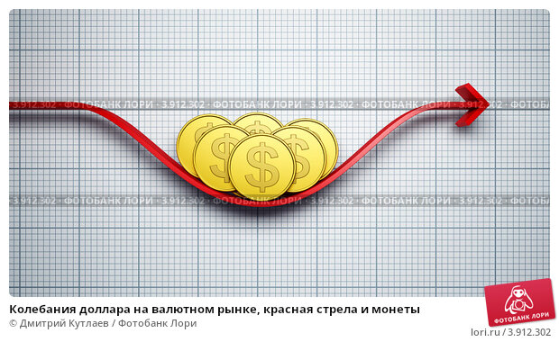Валюта онлайн форекс график доллар рубль