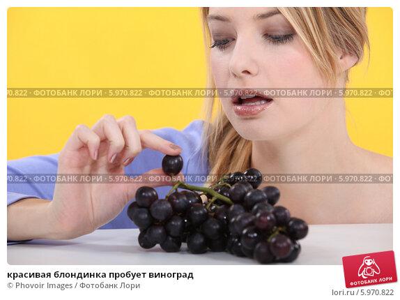 nemetskoe-porno-chertik-ru