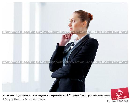 molodezh-trahaetsya-v-saune