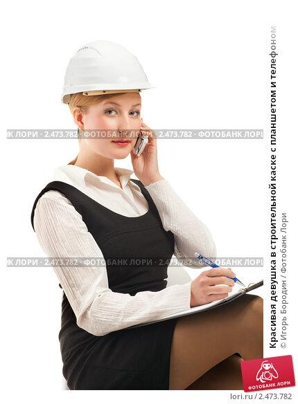 Две девушки и строители как ебутся