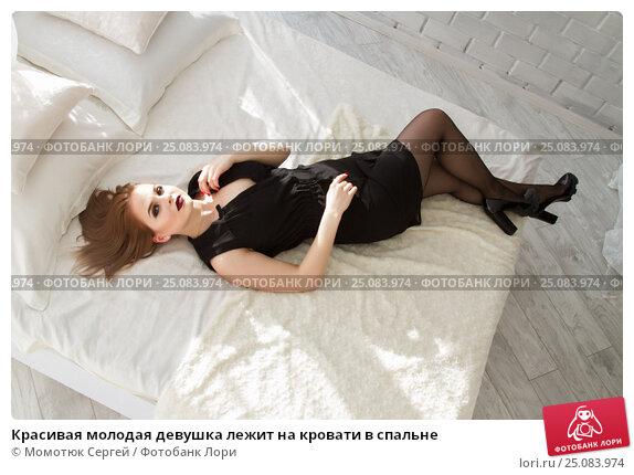 chpokayutsya-foto