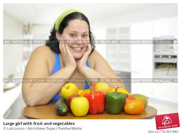 Влияние гормонов на вес  гормоны вес похудеть