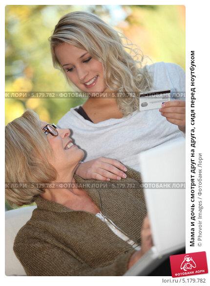 подсматривание за мамами фото