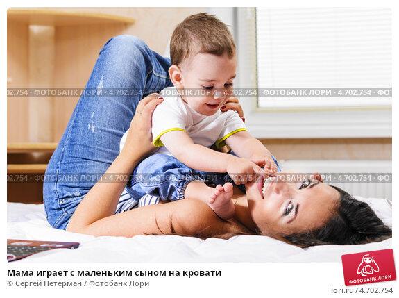 Секс Матери И Сына Картирки