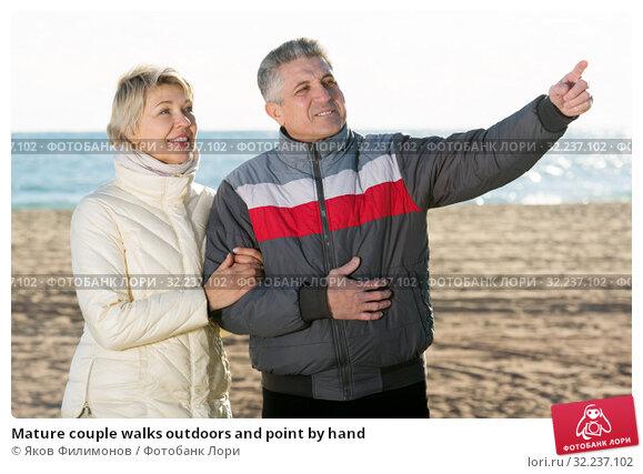 50's Plus Senior Online Dating Service In Kansas