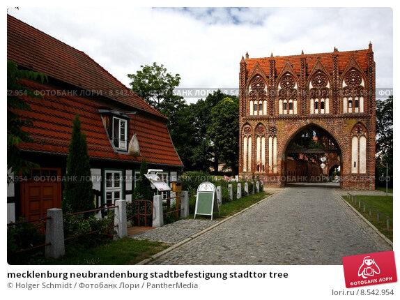 Partnervermittlung & Heiratsvermittlung in Neubrandenburg