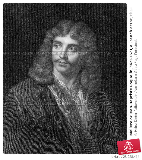 an analysis of moliere born jean baptiste poquelin moliere in paris france Introductory note jean baptiste poquelin, better known by his stage name of moliere, stands without a rival at the head of french comedy born at paris in january, 1622, where his father held a position in the royal household, he was educated at the jesuit college de clermont, and for some time studied law, which he soon abandoned for the stage.