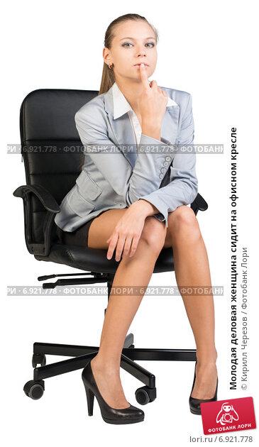 Эротика деловые женщины