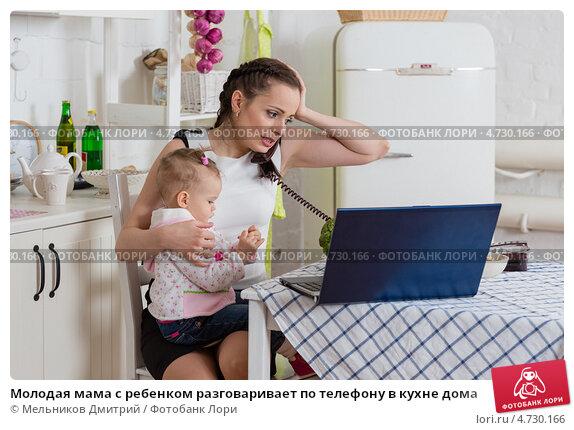 Русские проститутки и шлюхи видео онлайн. Секс с