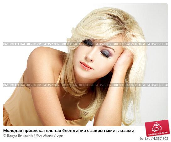 dvoynoy-anal-s-blondinkoy