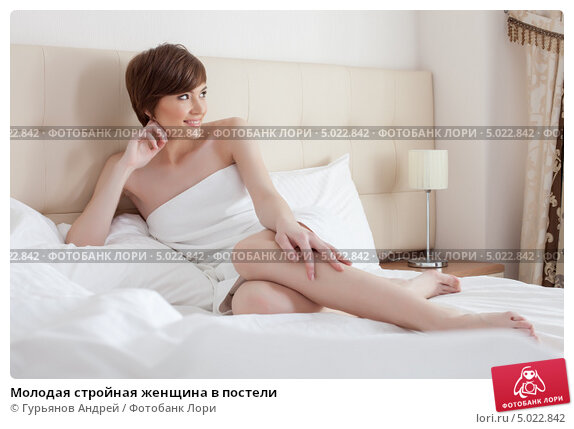 snizu-v-eksplorere-pornuhoy-ne-udalyaetsya