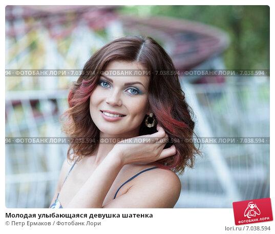 Фотографии девушки-фотографа шатенка, белковый коктейль потолстеть