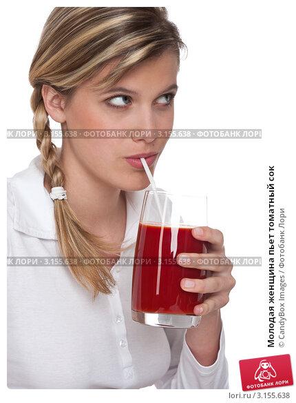 К чему снится пить томатный сок