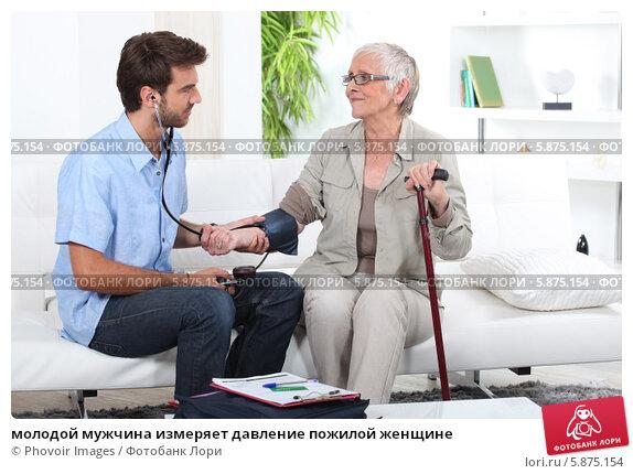 Владимира общий гериоьрический фактор у пожилых Правдина медитация