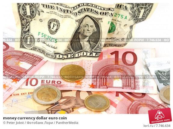Форекс евро доллар покупка или продажа