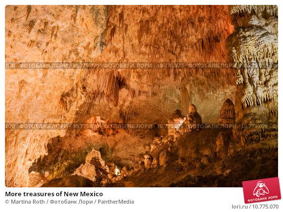 Купить «More treasures of New Mexico», фото № 10775070, снято 23 апреля 2019 г. (c) PantherMedia / Фотобанк Лори