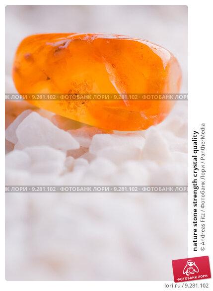 Купить «nature stone strength crystal quality», фото № 9281102, снято 17 сентября 2019 г. (c) PantherMedia / Фотобанк Лори