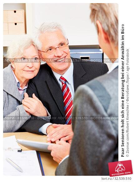 altersgluehen rýchlosť Zoznamka für senioren datovania v Kanade kultúre