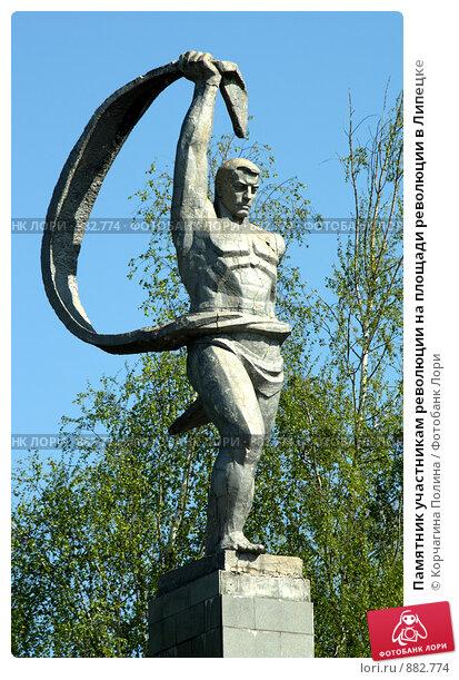 Заказать памятник Площадь Революции Мемориальный комплекс из двух видов гранитов Дальнереченск