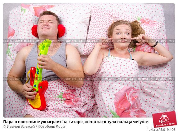 porno-sayt-bolshie-tolstie-babi