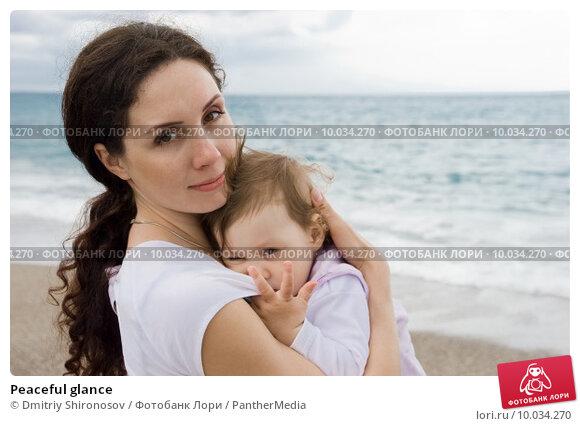 мирно фото мам