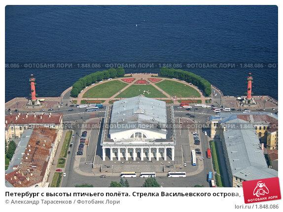 https://prv2.lori-images.net/peterburg-s-vysoty-ptichego-poleta-strelka-vasilevskogo-0001848086-preview.jpg