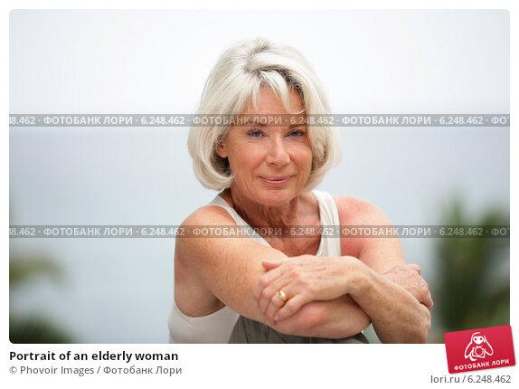 фото жінок возрості