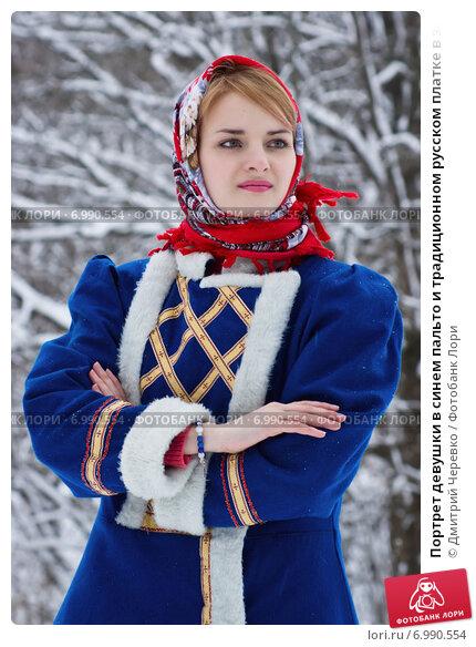 v-russkom-lesu-devushki-foto-golie-foto-russkih-sovremennih-aktris
