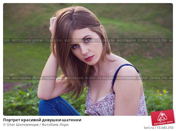 chelovek-konchili-fotografii-devushki-fotografa-shatenka
