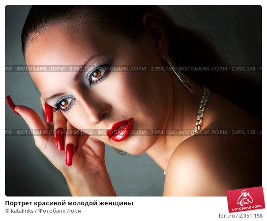 glamurnie-dami-snimayut-molodih
