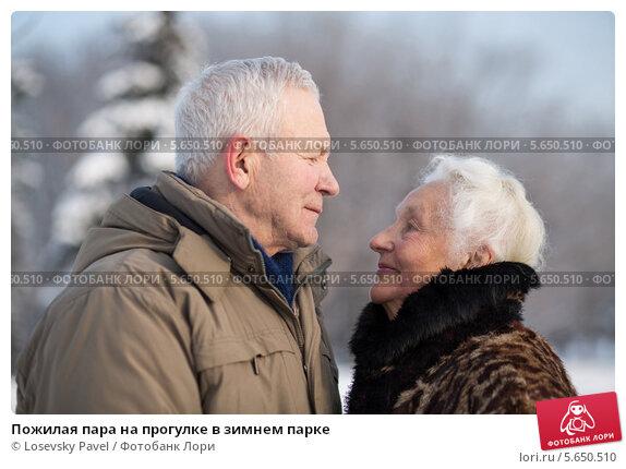 руские пикаперы сняли ложыдых теток