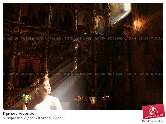 Прикосновение, эксклюзивное фото № 68430, снято 29 июля 2007 г. (c) Журавлев Андрей / Фотобанк Лори