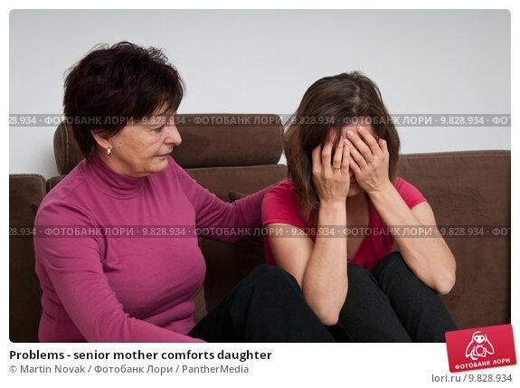 матери и дочери соблазняют друг друга фото