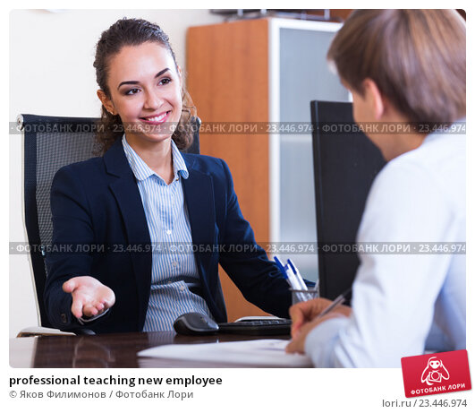 interview with a teaching professional This article brings the 10 frequently asked special education job interview special education teacher interview questions and answers professional.