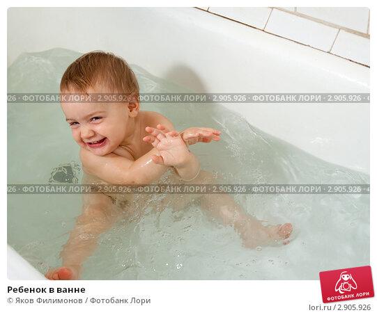 Важное значение играет состояние воды в водоёме: • грязная вода символизирует проблемы.