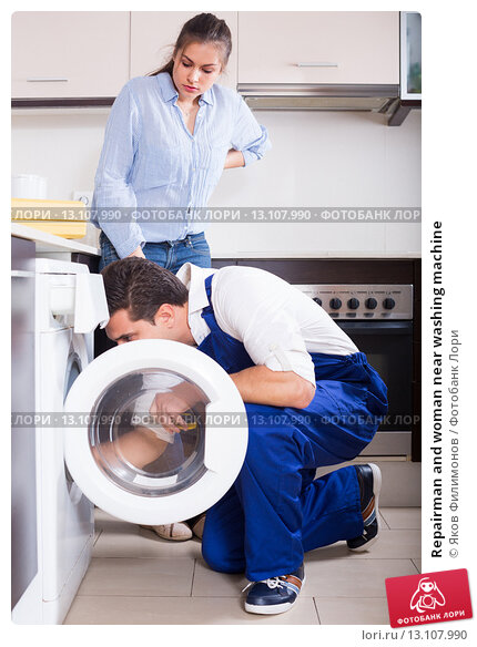 Ремонт стиральных машин москва и московская область ремонт стиральных машин бош Улица Фрунзе (поселок Кокошкино)