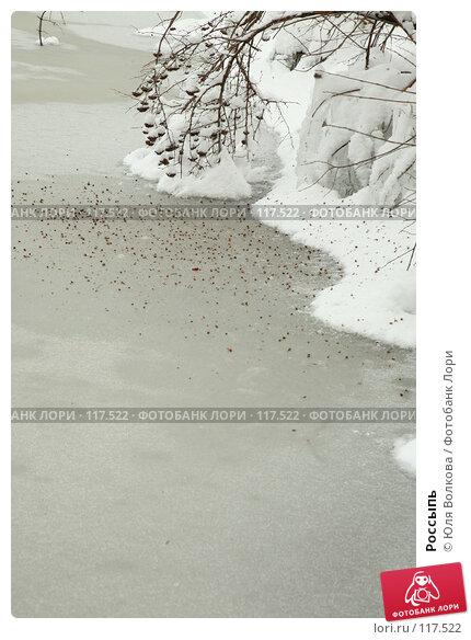 Купить «Россыпь», фото № 117522, снято 15 ноября 2007 г. (c) Юля Волкова / Фотобанк Лори