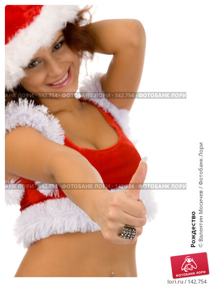 Рождество, фото № 142754, снято 8 декабря 2007 г. (c) Валентин Мосичев / Фотобанк Лори