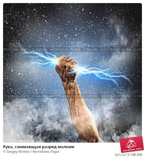 Джован Баттиста Базиле ПЕНТАМЕРОН