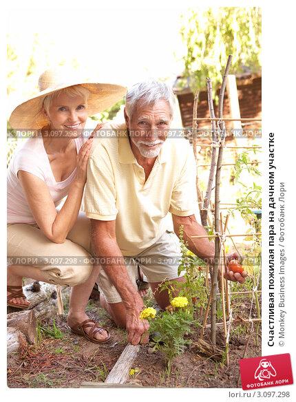 Порно фото молоденькие с пожилыми 77138 фотография