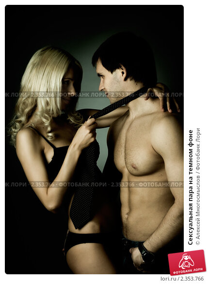 Сексуальная пара видео фото 716-828