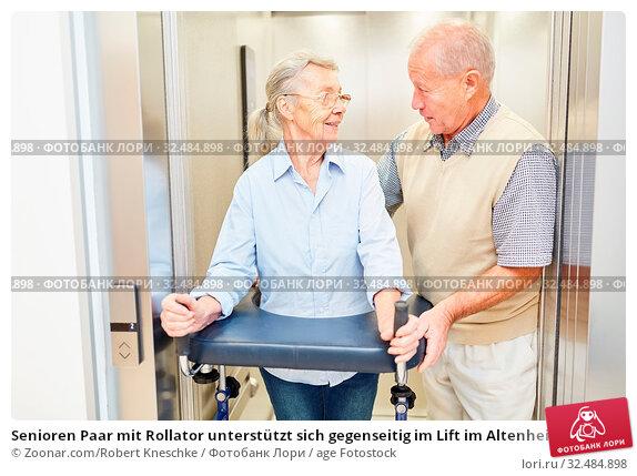 altersgluehen rýchlosť Zoznamka für senioren Bavte sa pripojiť