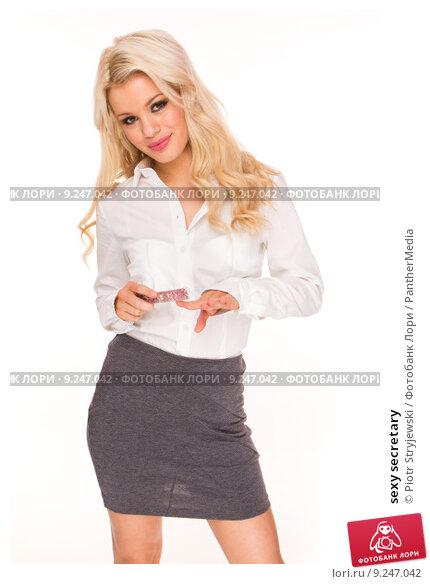foto-luchshie-seksi-sekretarshi